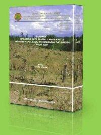 buku lk 2009