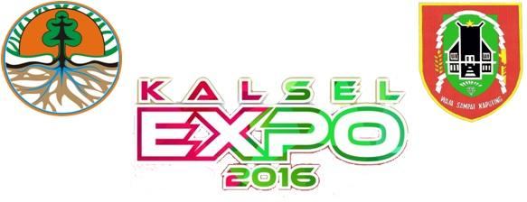 rapat expo 3